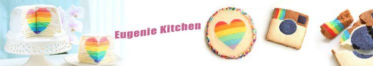 How To Make Starbucks Mocha Frappuccino at Home [Copycat Recipe] - Eugenie Kitchen