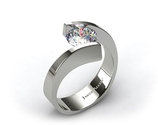 1000 Ideas About Italian Engagement Ring On Pinterest Wedding Venues Big Diamonds And