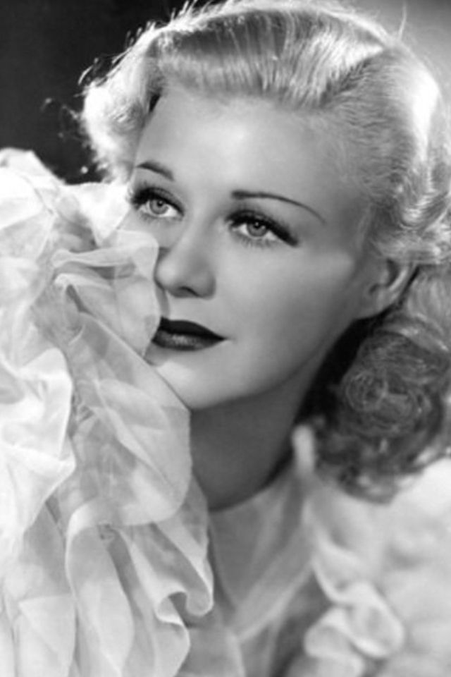 524 best Portraits: Old Hollywood images on Pinterest ...
