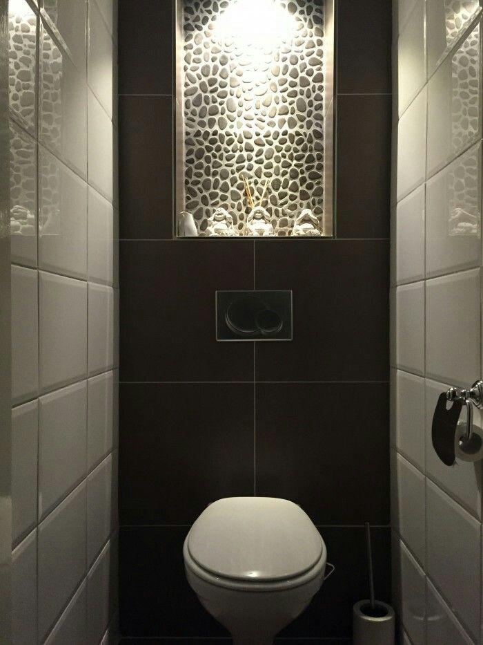 17 beste idee n over zwarte tegels op pinterest badkamer inspiratie zwarte douche en beton - Idee tegel douche ...