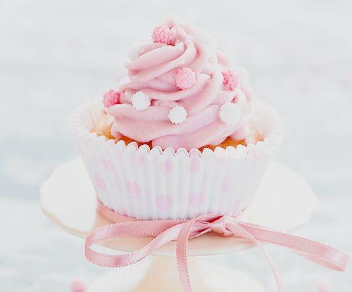 Chloe S Cup Cake Heaven