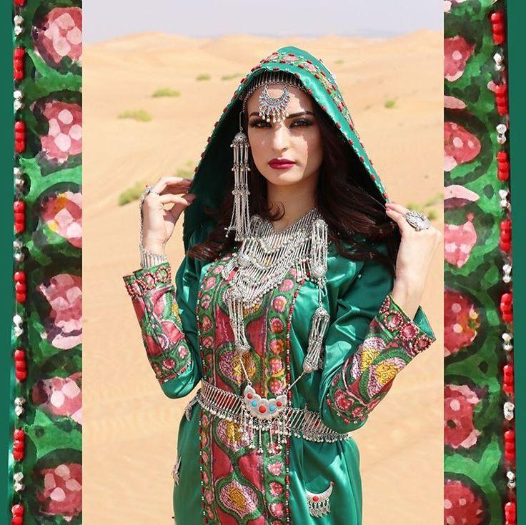 Sana Ani Dress Yemen Clothes Traditional Dresses Dresses