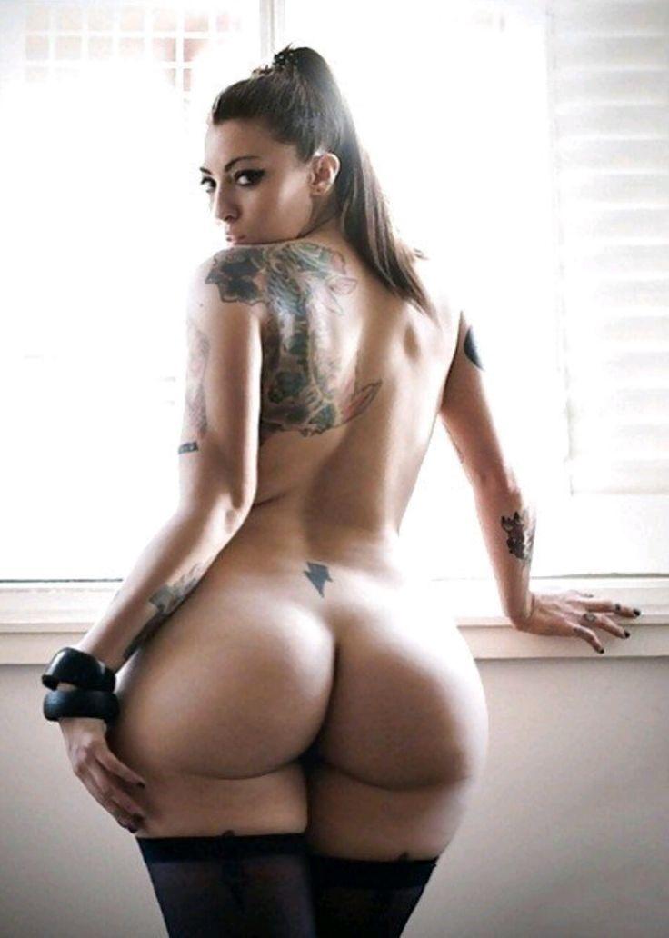 sexy latin girls having sex
