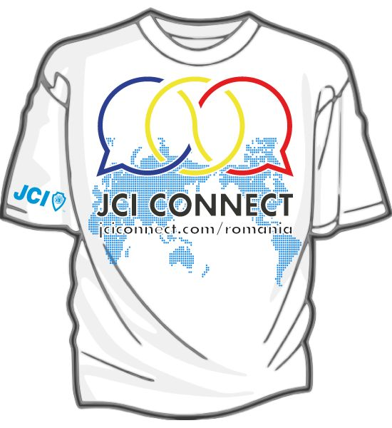 Junior Chamber International Romania http://blog.jciconnect.com/jci-romania/ http://www.jciconnect.com/search/romania