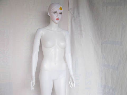 1X New White Full Body Size Female Mannequin 174cm [dis-wo32-p] - $119.00 : Sunrise Imports Where Everybody pays the wholesale price  http://www.sunriseimports.com.au/shop/female-c-221_228_2637_2639/1x-new-white-full-body-size-female-mannequin-174cm-p-50719.html