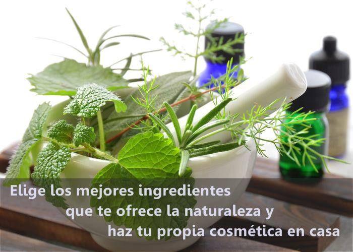 Desodorantes naturales caseros: At Home, Natural Ideas, Natural Casero, Desodorante Natural, Desodorantes Naturales, Desodor Natural, Prod Natural, Cosmetica Natural, Natural Cosmetics