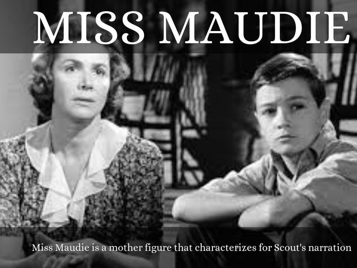 136 best To Kill a Mockingbird images on Pinterest   To kill a ...