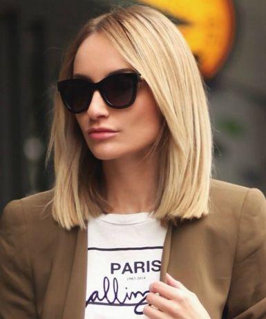 Over 45 dagen is het alweer 2017. En een nieuw jaar vraagt om nieuw haar. Wil je weten welke kapsels en haarkleuren helemaal hot zijn volgend jaar? Lees dan verder want wij hebben de haartrends voor 2017 voor je op een rijtje gezet.