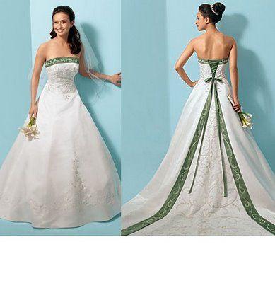 8 best My dream wedding images on Pinterest | Short wedding gowns ...