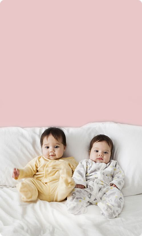 Use our baby name generator as inspiration in your search for the perfect baby name and find out the origin and meaning of your favorite names.