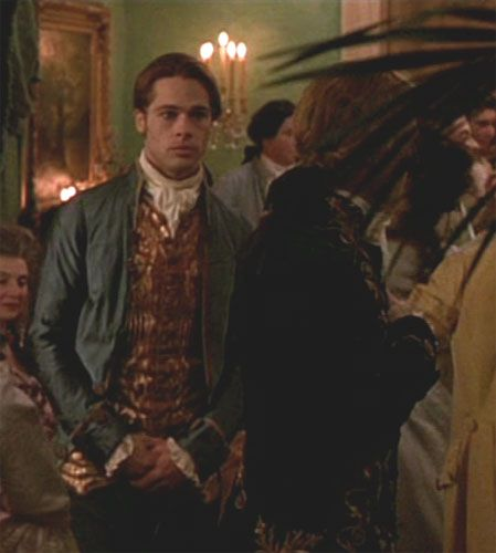 50 best images about louis de pointe du lac on pinterest