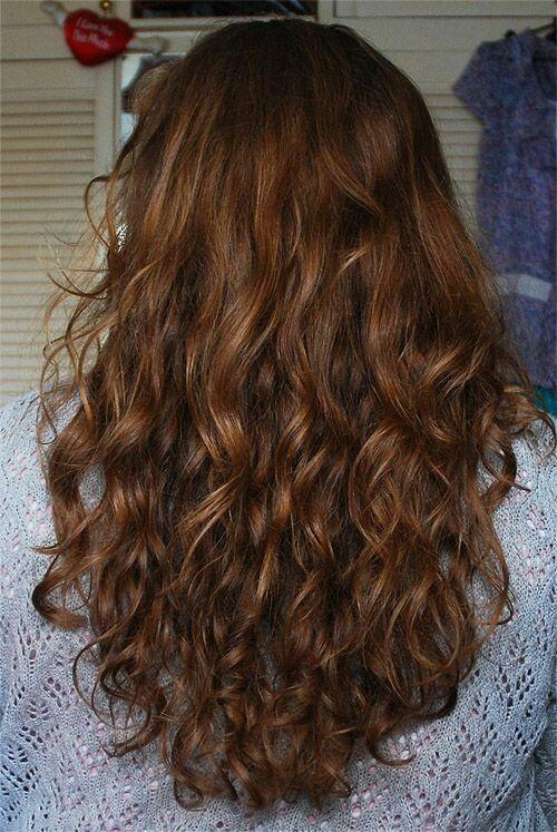 Best Henna Hair Dye: 23 Best Lush Henna Hair Dye Images On Pinterest