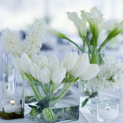 vase-carre-mariage