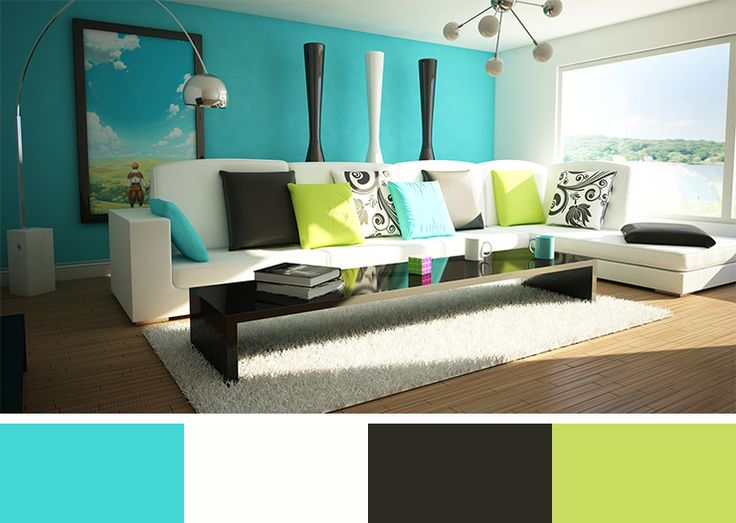 Best 25+ Color scheme generator ideas on Pinterest | Color ...