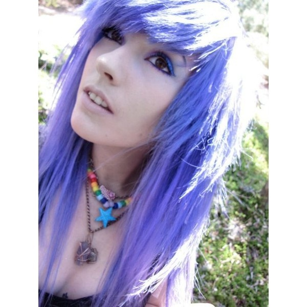 Leda Monster Bunny Daily ❤ liked on Polyvore