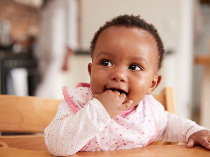When to Worry - In infants who are breast or bottle feeding, frequent gagging may indicate a loss of control of liquid in the mouth.