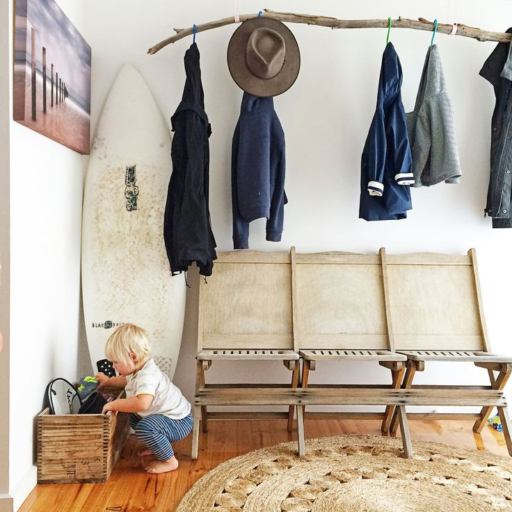 Check out the 7 real living decorating competition finalists |  homestolove.com.au