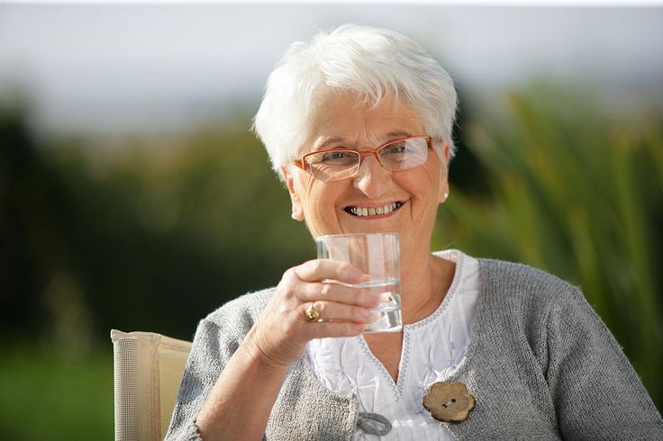 You know how important it is for you to stay properly hydrated and the value of giving your body enough fluid to function and thrive. If you are a family caregiver for an elderly adult who is living with congestive heart failure, however, you might find that your focus on getting them to drink as much water as possible throughout the day must shift to carefully controlling their fluids.