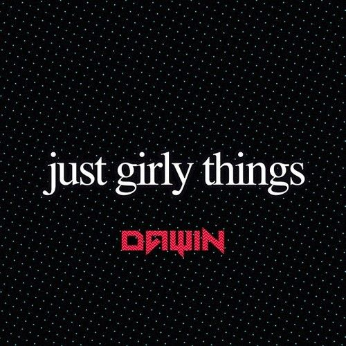 Our Favorite Pre-Riding Music | Noble Life Just Girly Things by Dawin