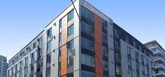 Image result for 145 unit 12 story apartment complex