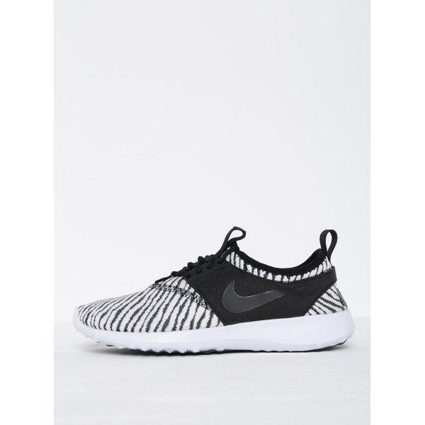 Pantofi sport negru