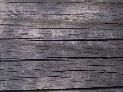 Como fazer madeira nova parecer envelhecida | eHow Brasil