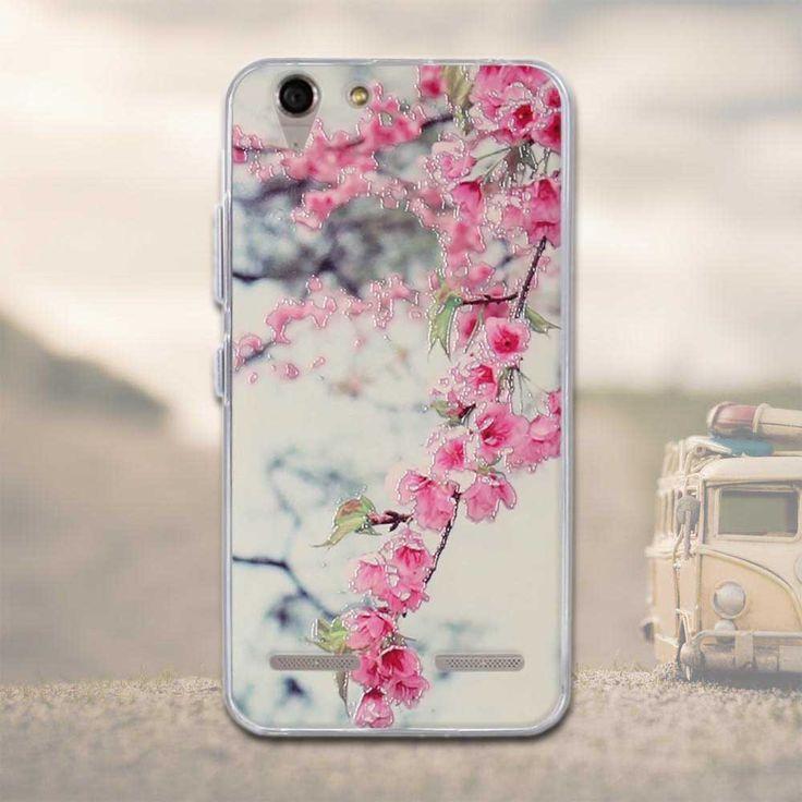 Przypadki telefonu dla lenovo vibe k5 k5 obejmuje plus lemon 3 a6020 torby dla lenovo k5 miękka tpu krzemu kwiaty skrzynka dla lenovo a 6020 w rosyjski Przyjaciel Zwracać Uwagę Proszę!!!-proszę wypełnić imię i nazwisko odbiorcy w porządku z powodu nowej polityki  od Phone Bags & Cases na Aliexpress.com | Grupa Alibaba