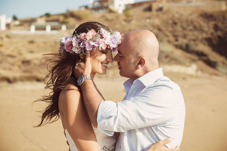 Dream your Wedding in Mykonos www.mykonos-weddings.com