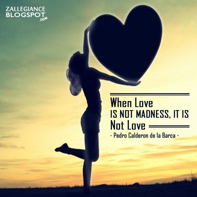 Best Inspirational Quotes Loving Valentines Day. Best Inspirational Love, Best Inspirational Relathionship