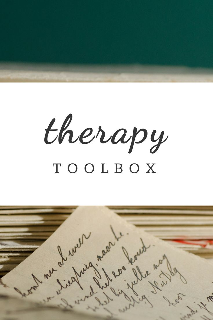Berg katherine physical therapy - Find Resources For Therapists And Counselors To Use In Therapy Including Books Worksheets