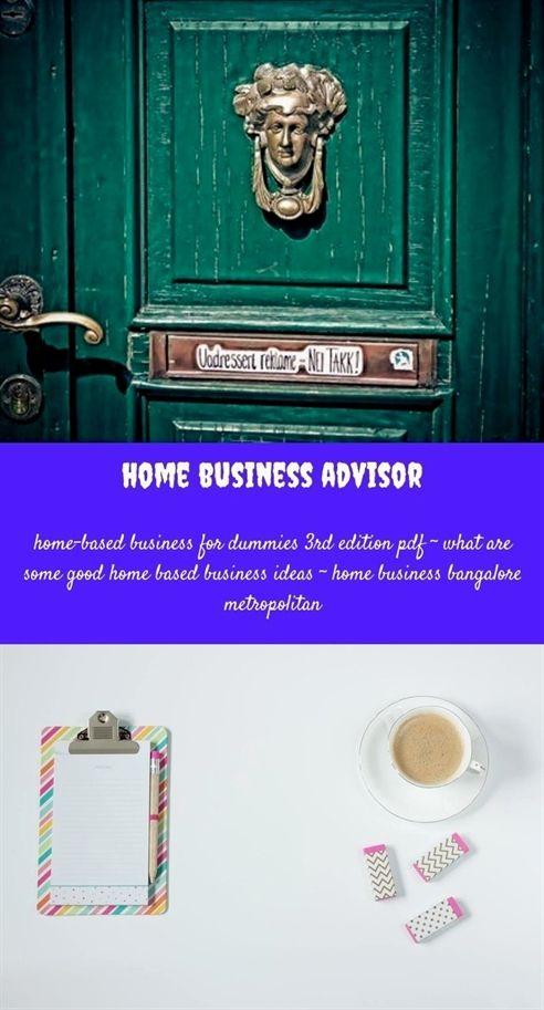 home business advisor 60 20180713052651 25 home based business
