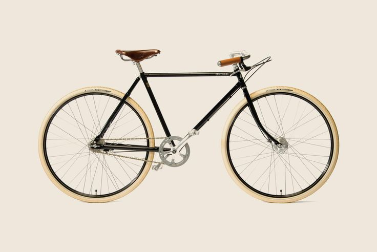 PASHLEY Guv'nor, $1595