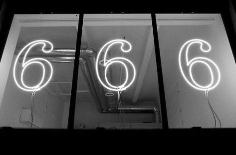 WINDOW 666