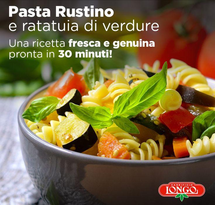 #tominilongo #piemonte #cucina #ricette #ricetteperpassione #instafood #food #foodie #foodporn #cibo #cucinaitaliana #like #like4like #l4l #follow #follow4follow #caseificiolongo #tominolongo #canavese #cucinapiemontese #bosconero #rivarolo #volpiano #sanbenigno #pasta #verdure #formaggio