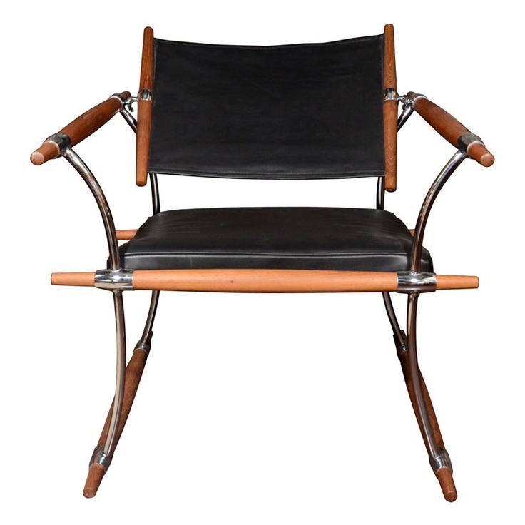 die besten 25 stokke stuhl ideen auf pinterest tripp trapp stuhl stokke hochstuhl und trip trapp. Black Bedroom Furniture Sets. Home Design Ideas