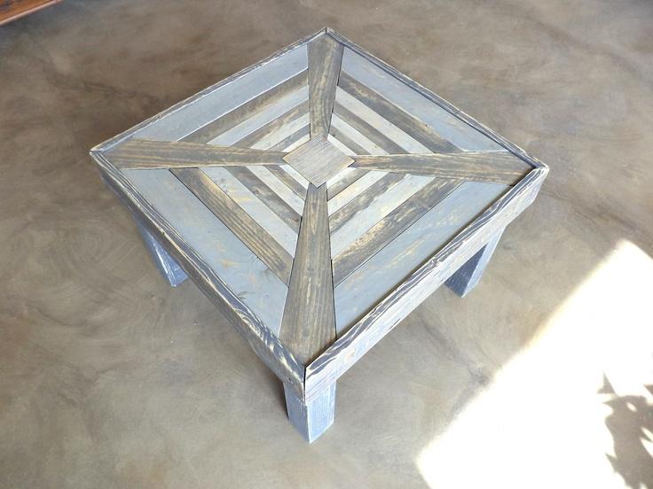 tavolino 60x60