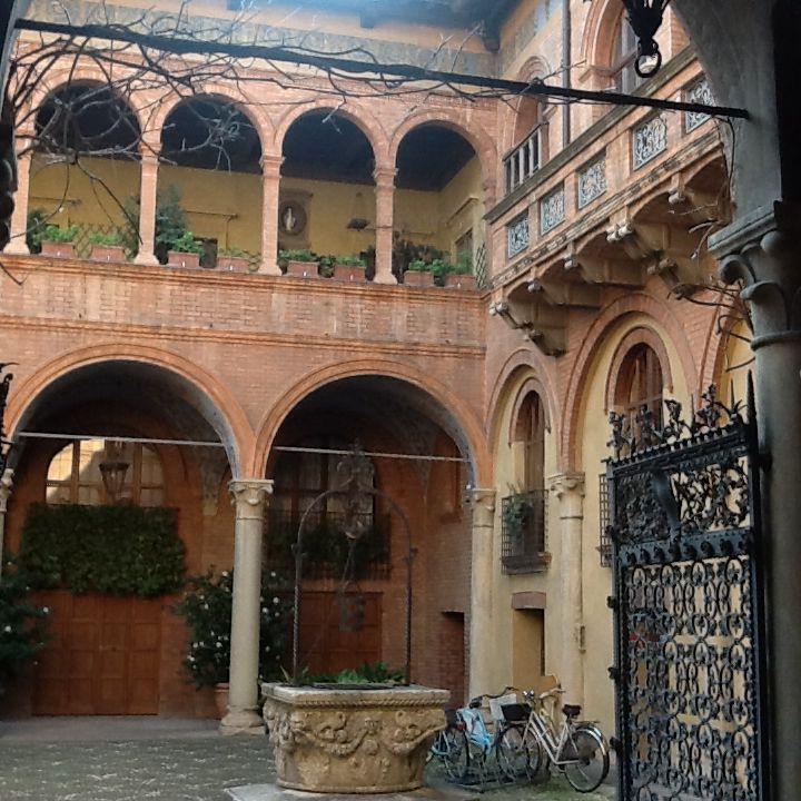 Reggio Emilia Italy 02
