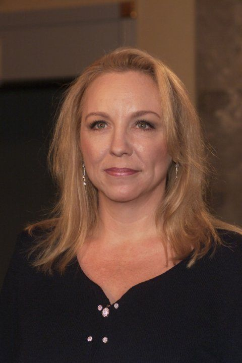 Brett Butler was born in Montgomery, Alabama, as Brett Anderson. She is an actress and producer, known for Grace Under Fire