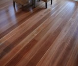 Turpentine Flooring