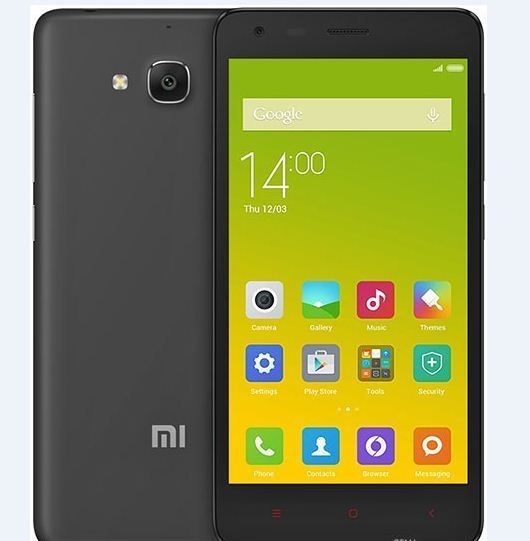Xiaomi Redmi 2 Prime | 16GB | 2GB | 4G VoLTE JIO SUPPORTED