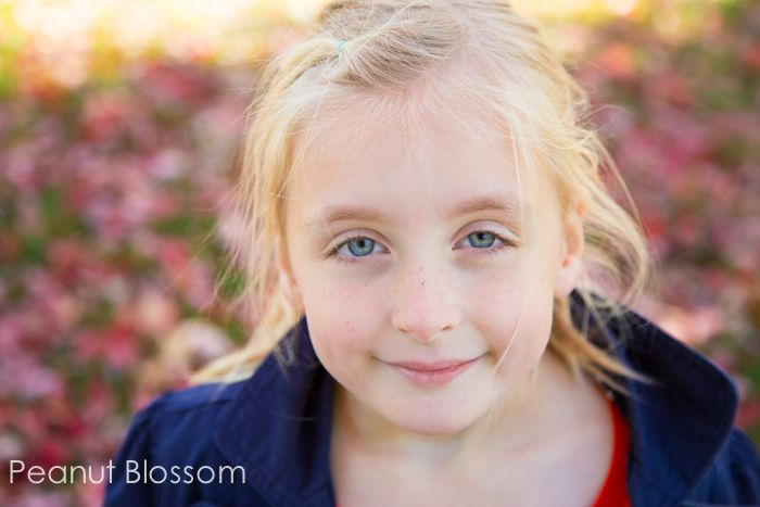 3 tips for finding the most gorgeous photo backdrop wherever you are - Peanut Blossom Like this.