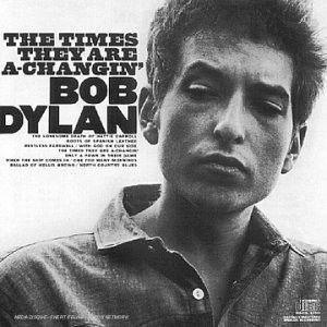 Paroles et traduction Bob Dylan : Ballad Of Hollis Brown - paroles de chanson