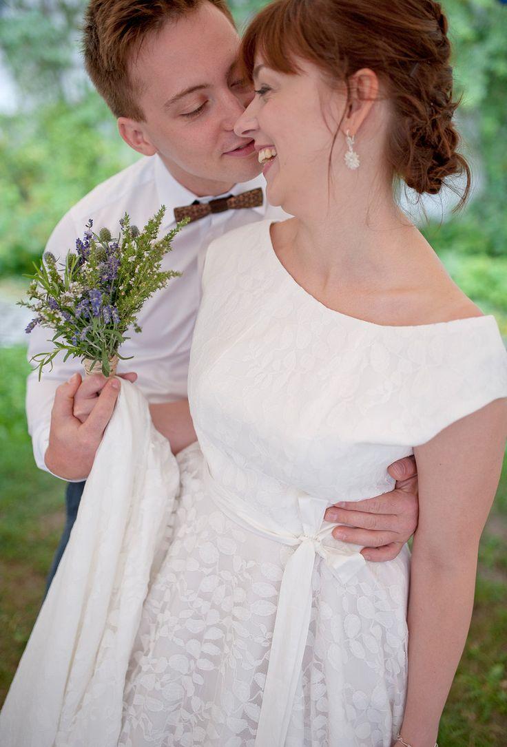 15 besten elementar Brautkleider Bilder auf Pinterest | Deins ...