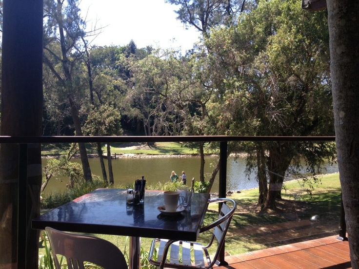 The Historic Rivermill : a gorgeous site to see in the #ScenicRim #QLD #GoldCoast