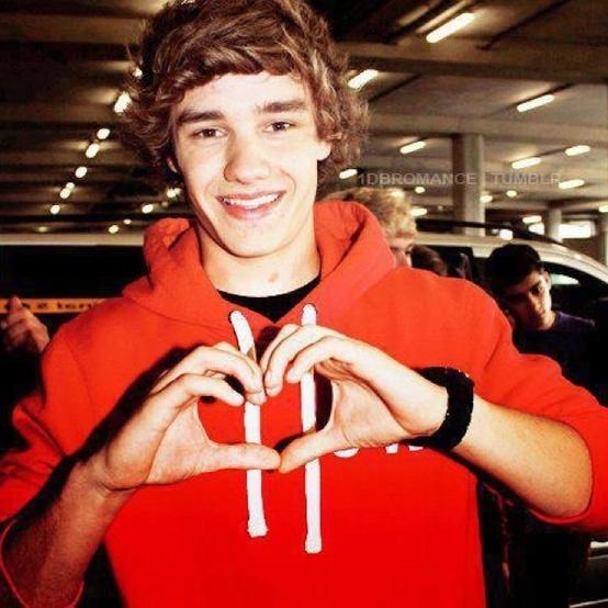 Happy birthday Liam we love you!!!! Liam payne, One