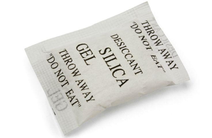 silica gel в коробке для обуви - Поиск в Google