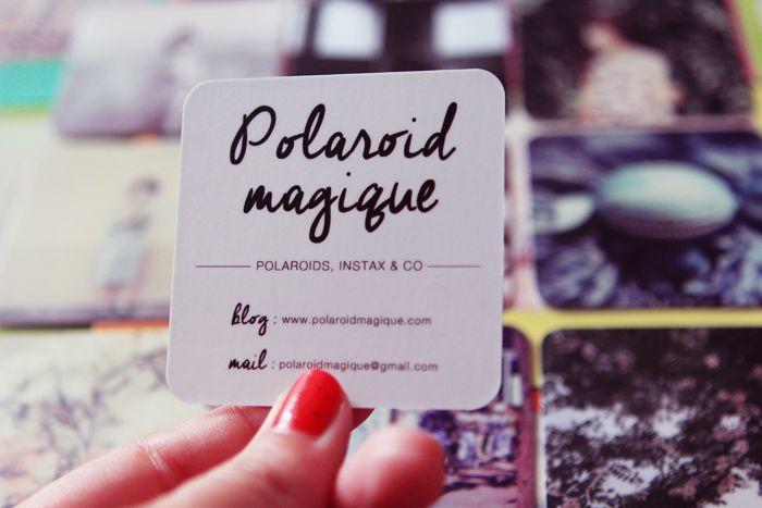Viens on découvre # 17 Moo – Poulette Magique