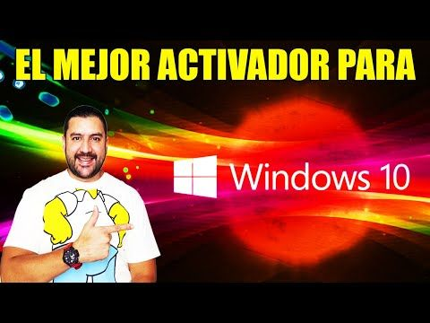 Activar Windows 10 Con Licencia Digital Sin Instalar Programas