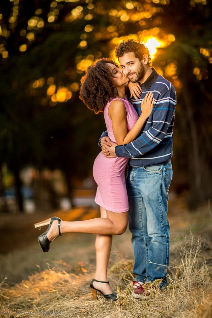couples dating online Whether you're looking for a free great online dating agency or a place to hang out and chat with  we've had countless marriages of couples of all ages from 20.