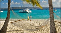 Bareboat Yacht Charter - The Moorings is a world leader in providing yacht charters